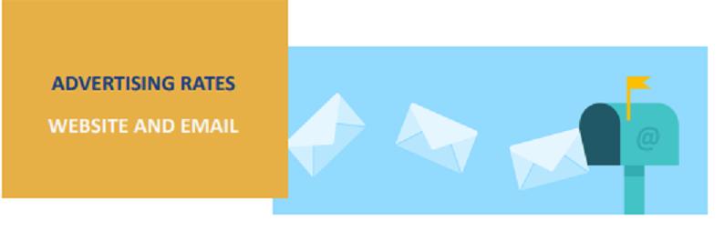 mailbox email image