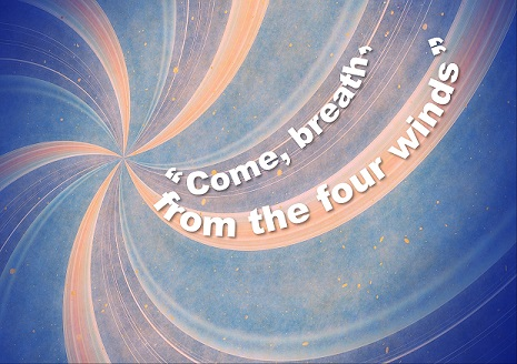 four winds image