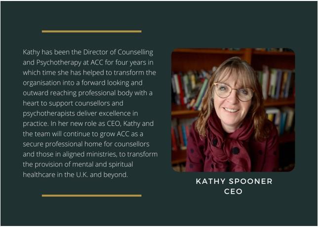 Image of Kathy Spooner