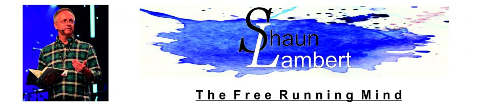 http://www.acc-uk.org/public/images/cropped-shaun-lambert-logo-21.jpg