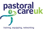 https://www.acc-uk.org/public/themes/acc/images/pastoral-logo.jpg